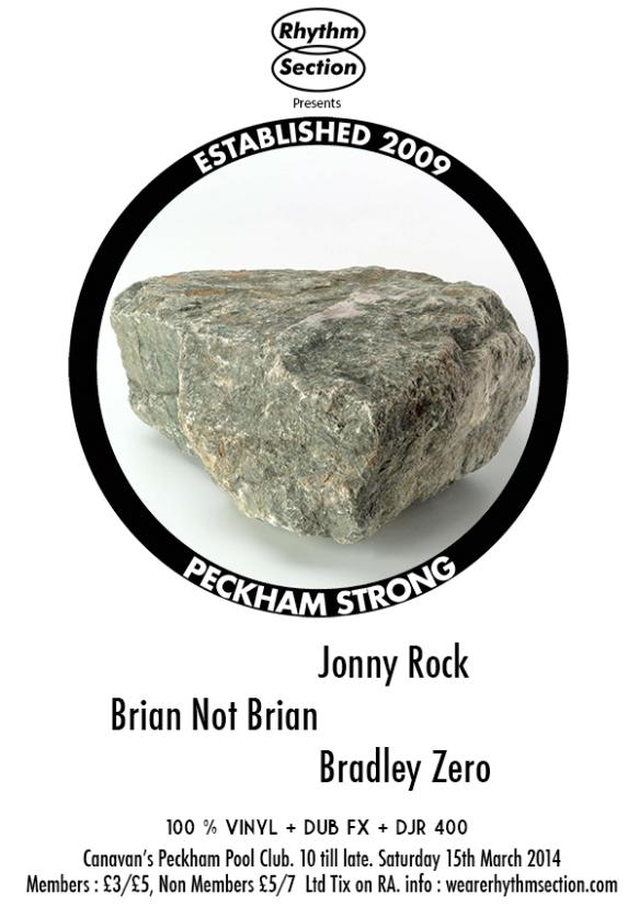 jonny rock600