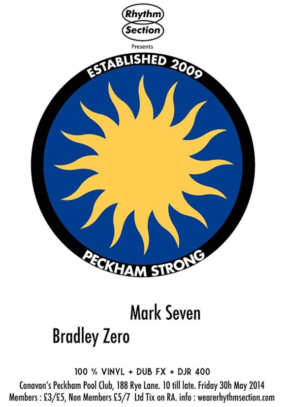 mark seven_600