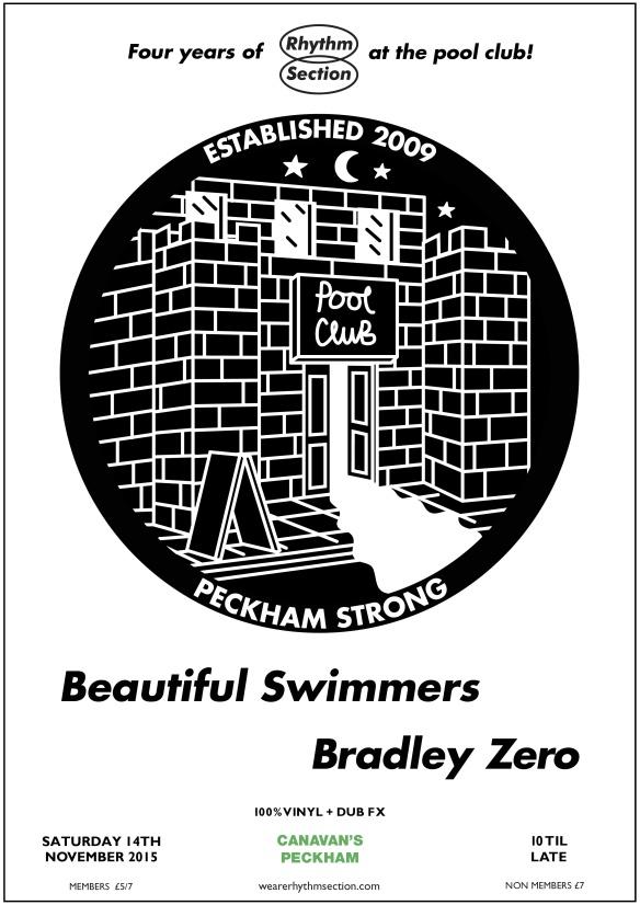 beautifulswimmers15