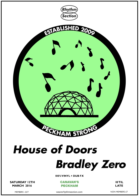 house of doors-01 (1)