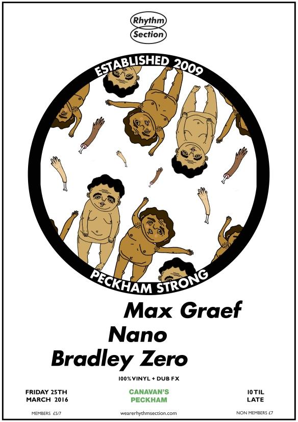 maxgandnanoposter-01
