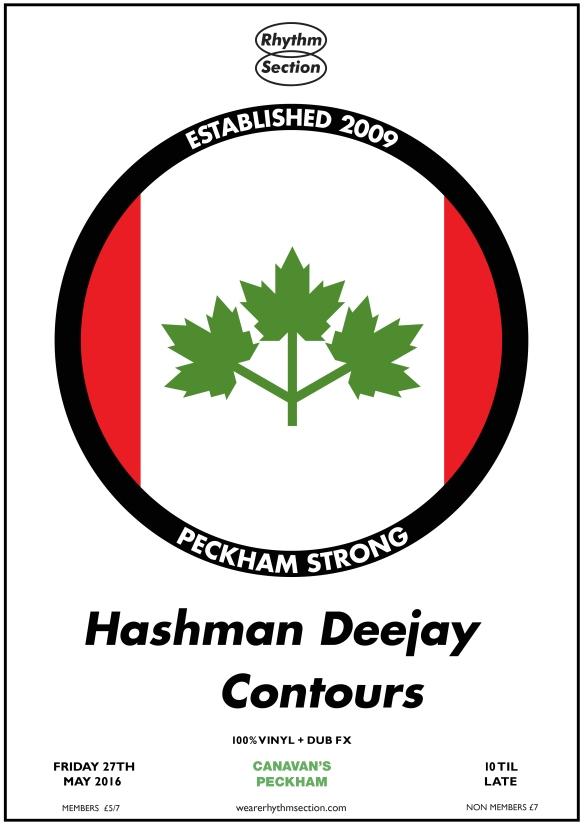 hashman16v2hires-01