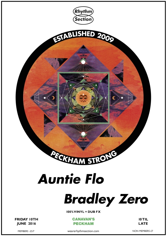 auntie flo_v1hires-01